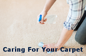 Caring-for-Carpet.png