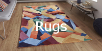 Rugs_Icon.png