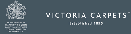 Victoria_Carpets_header.jpg
